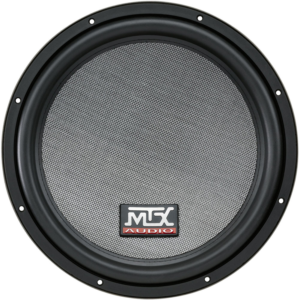Search Mtx Audio Serious About Sound Subwoofer Box Diagram Wiring Calculator Learn How To Properly Wire Your Subwoofers With This Easy Tool Select Of Woofers