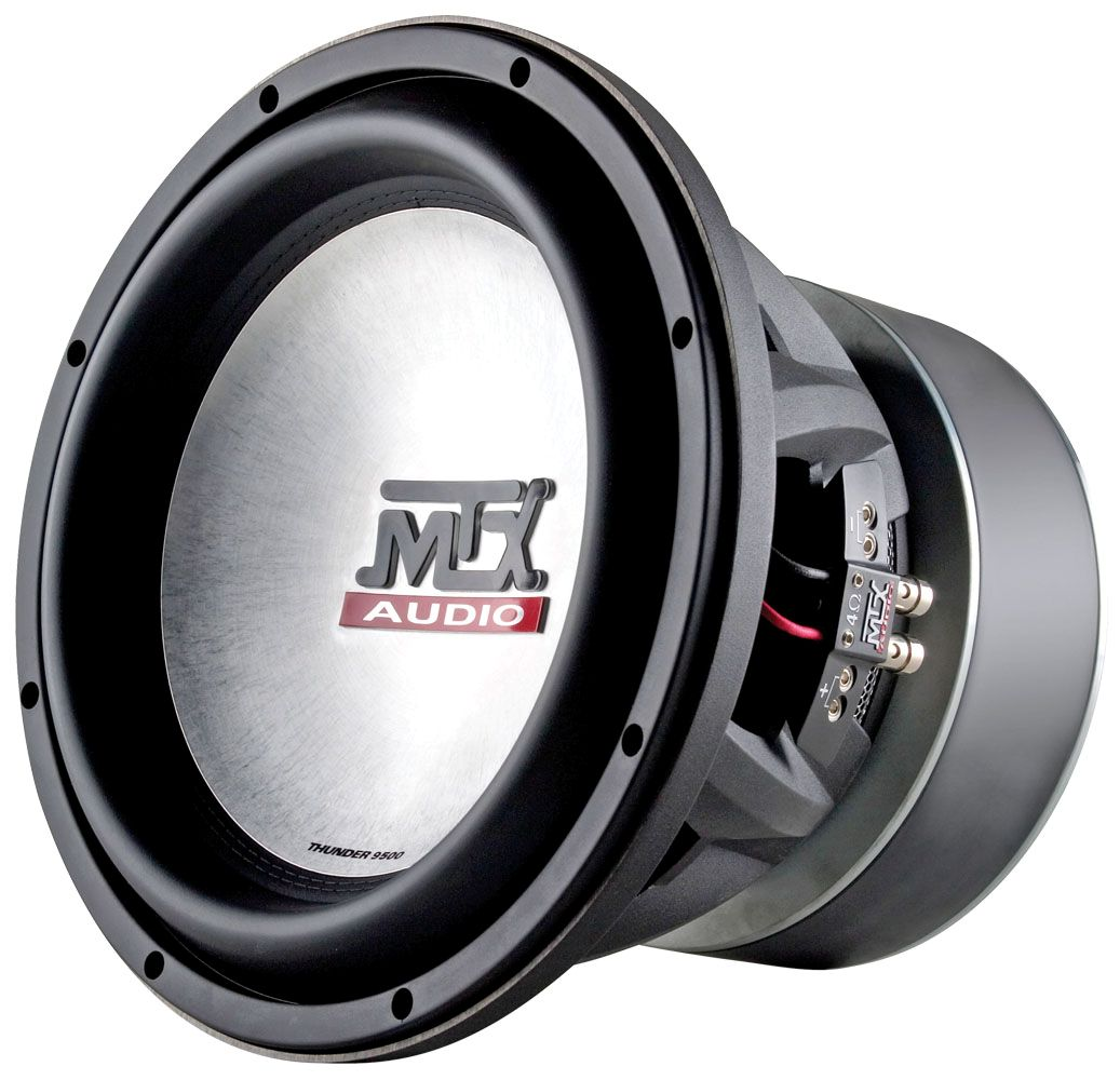 Search Mtx Audio Serious About Sound Amp Wiring Diagram 15 1000 Watt Rms Dual 4 Subwoofer T9515 44