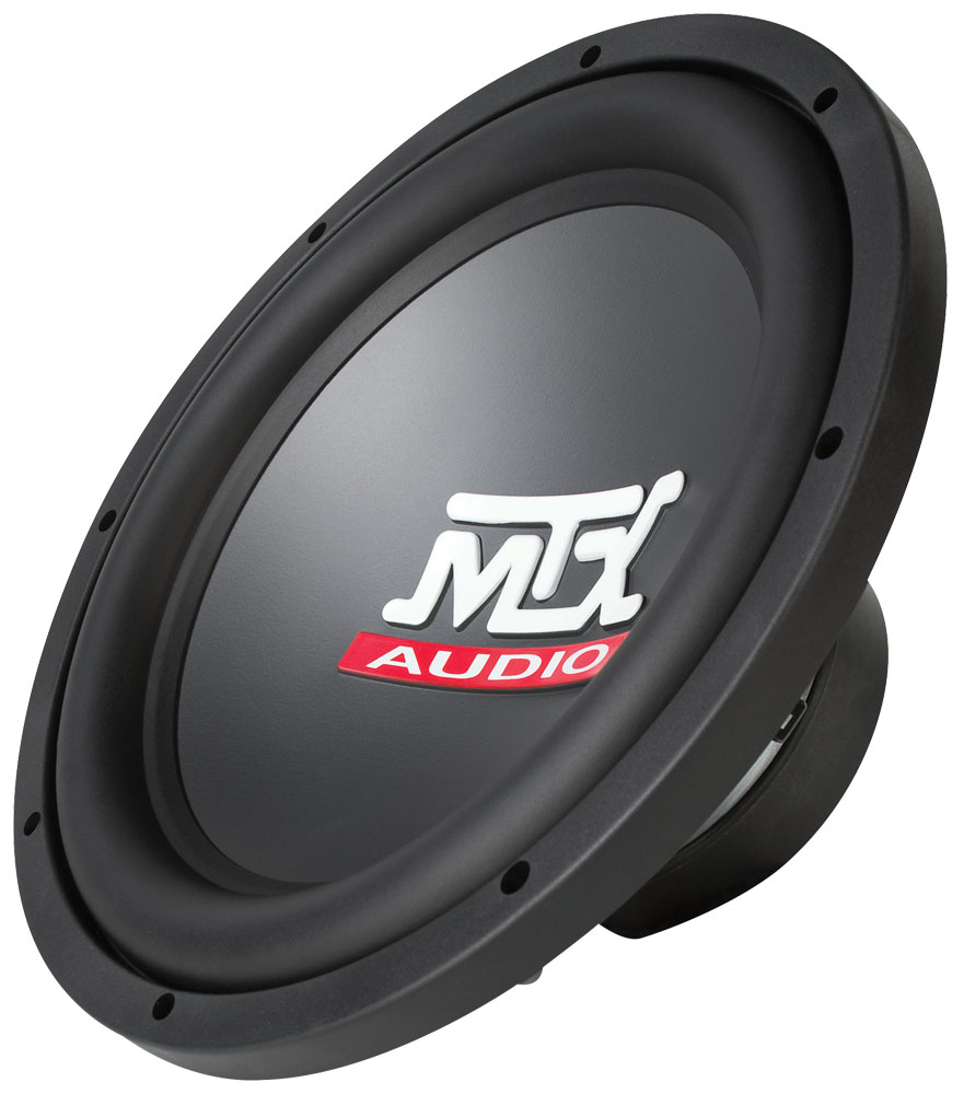 Search Mtx Audio Serious About Sound Jl Subwoofer Wiring Diagram Roadthunder Rts12 44 12 Inch 250w Rms Dual 4 Ohm