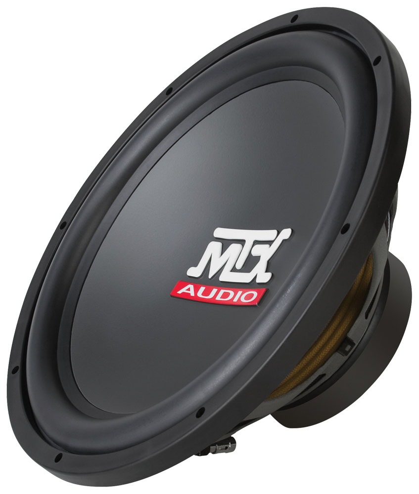 Search | MTX Audio - Serious About Sound® on