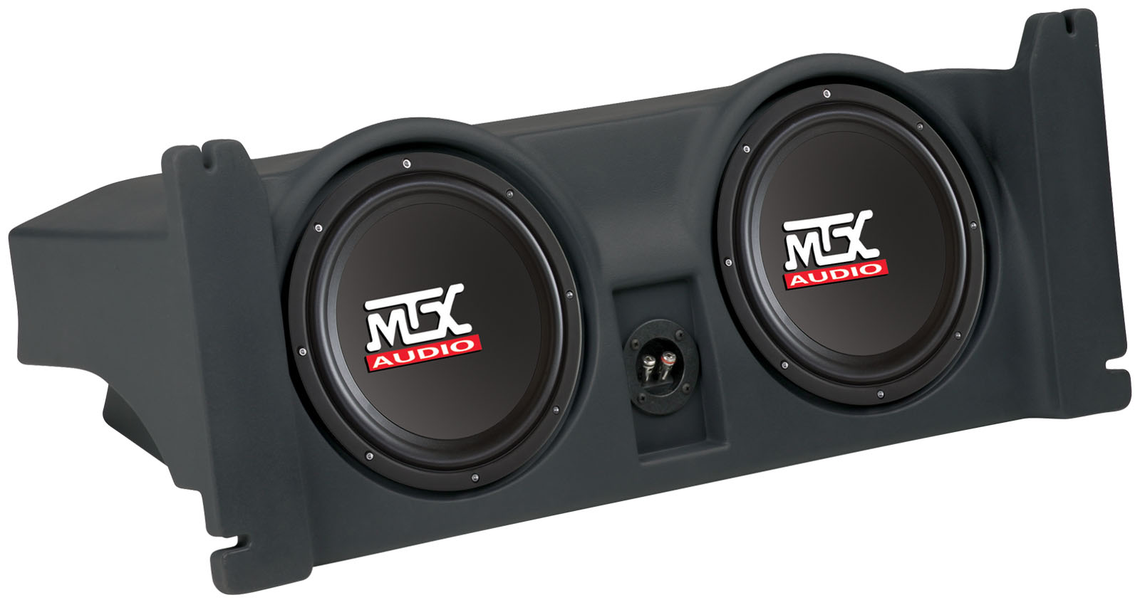 Search Mtx Audio Serious About Sound Wiring Harness For Audiophile Sub Help Jeep Wrangler Tj Amplified Dual 10 Inch 200w Rms Vehicle Specific Custom Subwoofer Enclosure Jwtj97c20a Tn