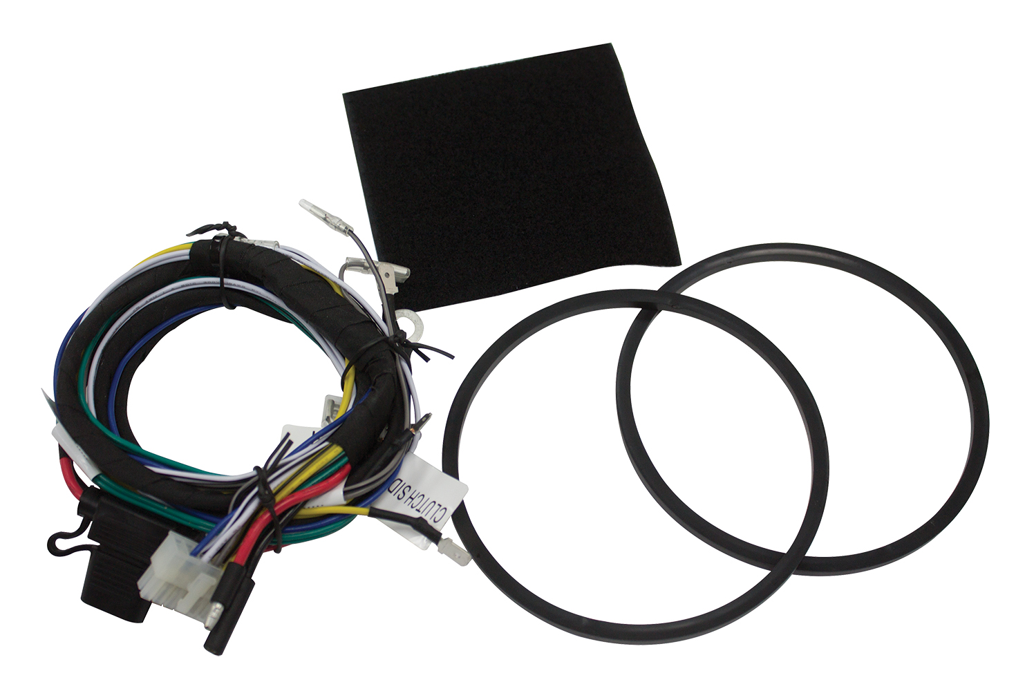 Search Mtx Audio Serious About Sound Harley Davidson Firing Order Diagram Hdwh2 2 Channel Wiring Harness For Motorcycles