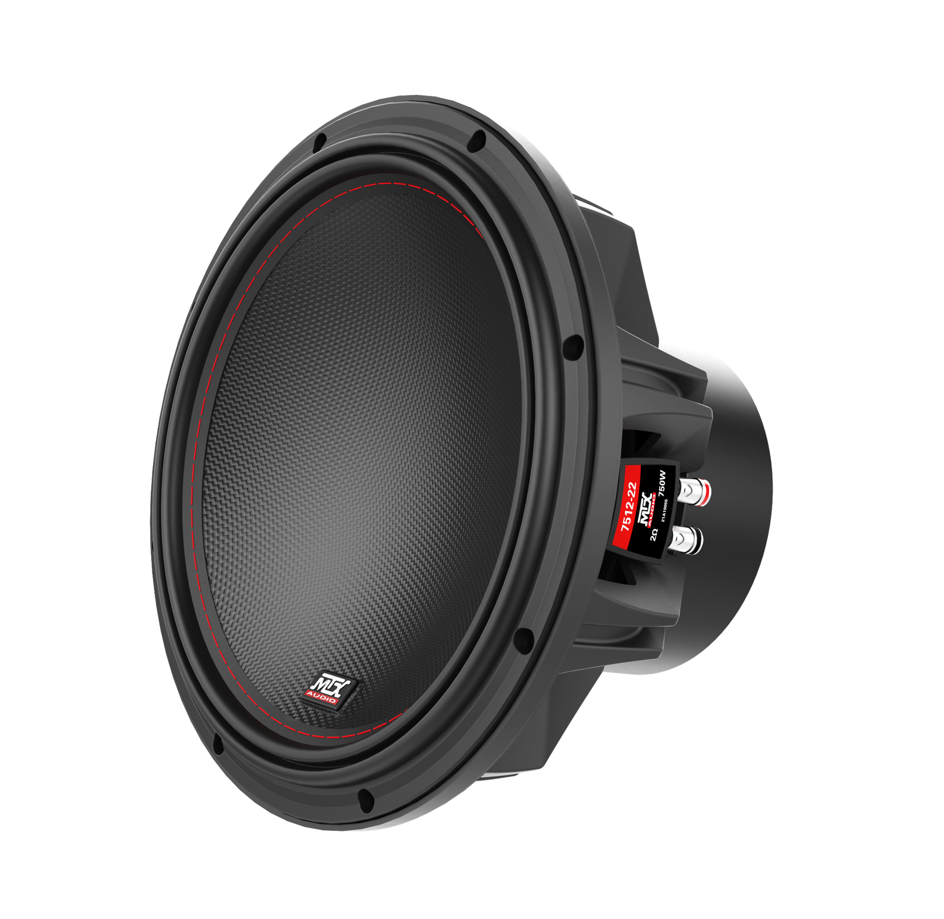 search mtx audio serious about sound® tahoe subwoofer enclosure 12\