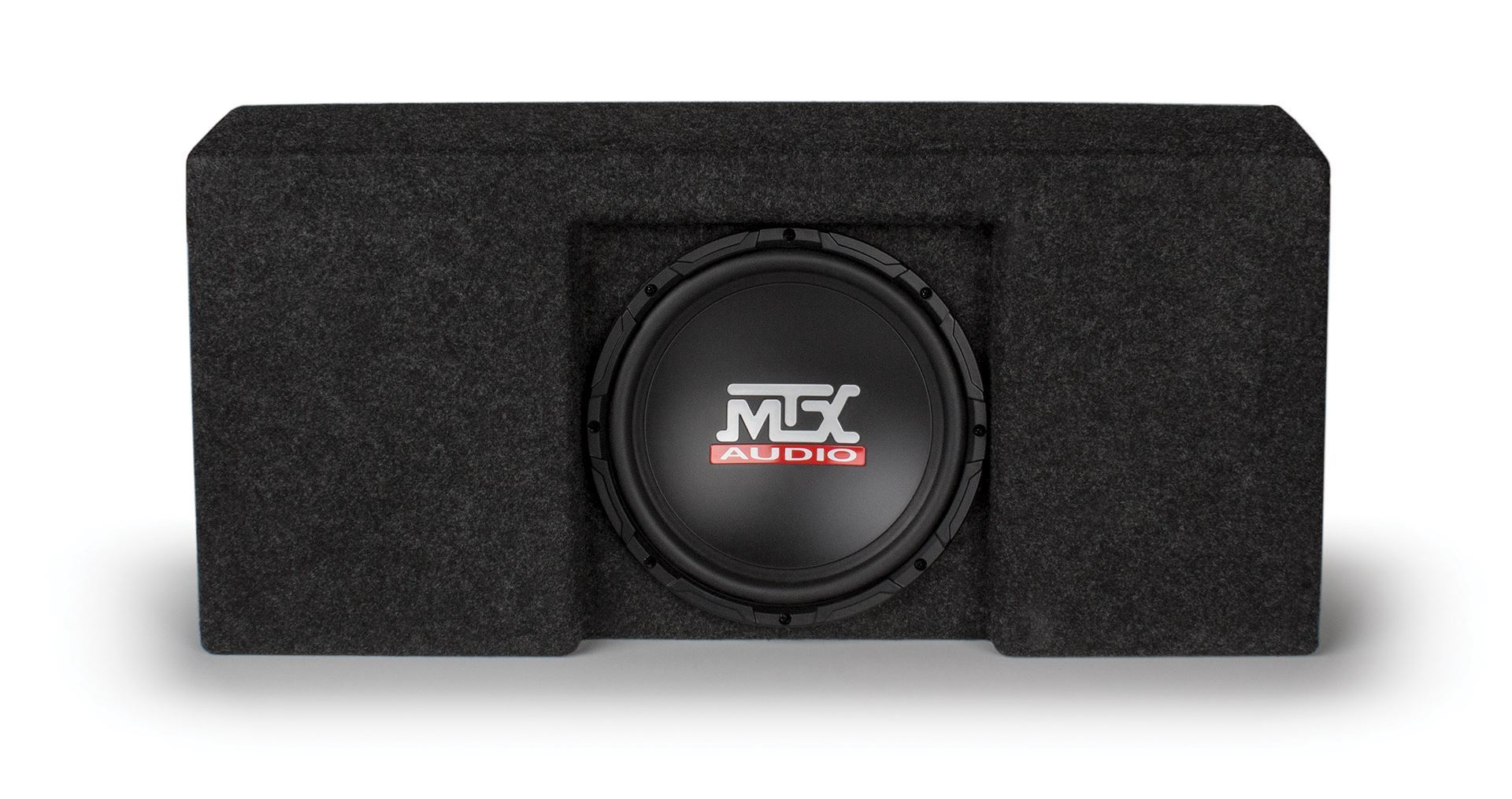 search mtx audio serious about sound® hifonics wiring diagram vehicle specific thunderform enclosures are designed to utilize space in vehicles that would otherwise go unused to add a subwoofer enclosure