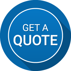 get a quote button png - photo #17