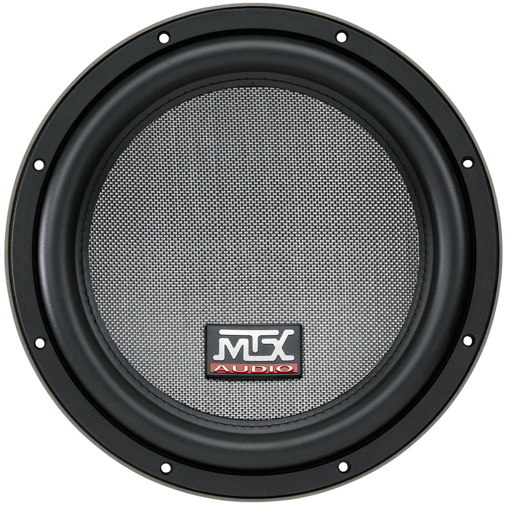 Search Mtx Audio Serious About Sound Alpine Car Sub Wiring Diagram Subwoofer Calculator Learn How To Properly Wire Your Subwoofers With This Easy Tool Select Of Woofers