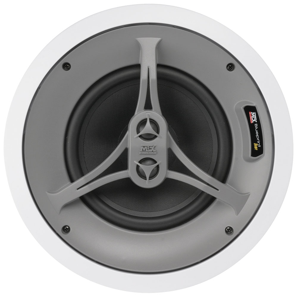 Search Mtx Audio Serious About Sound Subwoofers Will Consistent Power To Both Maximizing Your H822c 8 Inch 2 Way 80w Rms In Ceiling Speaker With Stereo Input