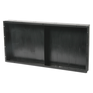 Picture of Recessed Enclosure for 840-812A