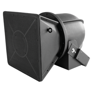 Picture of 15 inch Stadium Horn System 50° x 40°