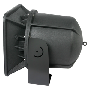 Picture of 12 inch 2-way Stadium Horn System 65° x 65°