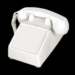 Picture of Telephone Intercom Desk Phone