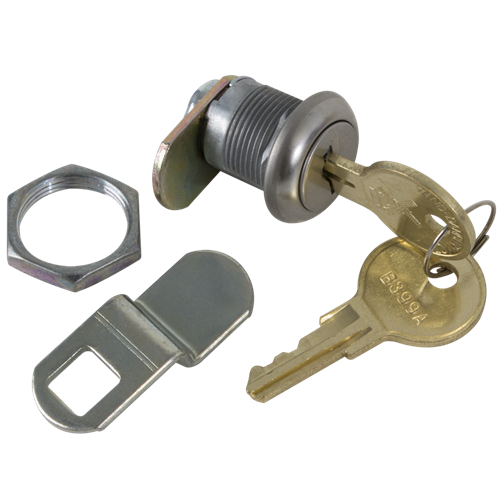 Charmant Picture Of Replacement Lock Key Set Front Door