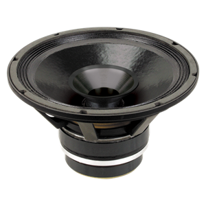 Picture of 12 inch Coaxial Compression Driver 250W @ 8Ω