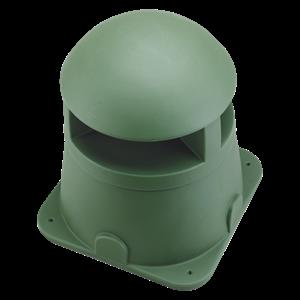 Picture of Garden Speaker (Tall Base) 70 V