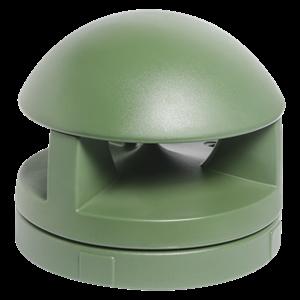 Picture of Garden Speaker (Short Base) 8 Ohm