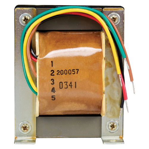 Picture of High-Quality 140 Watt Autotransformer