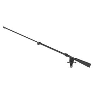 Picture of Extendable Length Boom Ebony 2 -lb Counterweight
