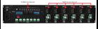 Picture of Multi-Impedance Modular Amplifier