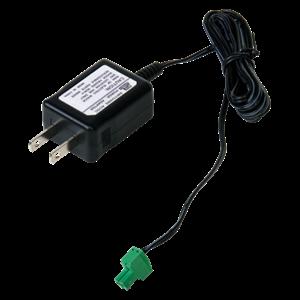 Power Supplies/Relays | AtlasIED