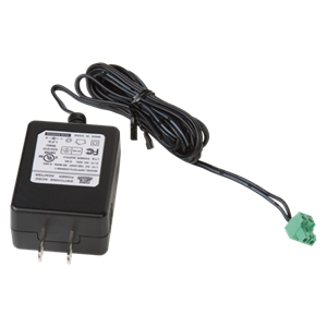 Picture of 500MA 24VDC TSD Power Supply