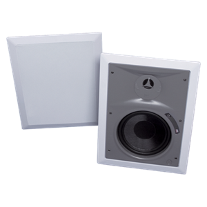 Picture for category MTX Audio In Wall Speakers
