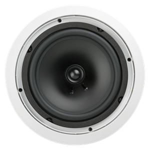 Picture for category MTX Audio In Ceiling Speakers
