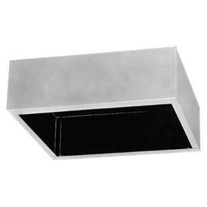 Picture for category Surface Mount Enclosures