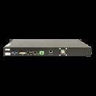 Picture of 1100CPU GLOBALCOM<sup>®</sup> Server