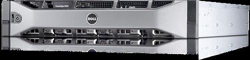 Picture of 1151SERVER GLOBALCOM<sup>®</sup> Server