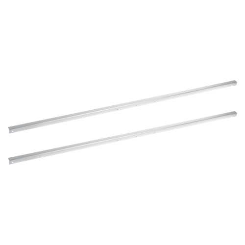 Picture of Channel Supports