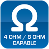 4OHM8OHMCAPABLE