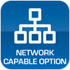 Network Capable Option