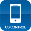 OS Control