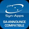 SA-Announce Compatible