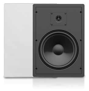 Picture of IWM820 8 inch 2-Way 65W RMS 8 Ohm In-Wall Speaker Pair