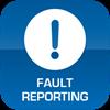 Fault Reporting
