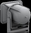 "Picture of 8"" 2-way Stadium Horn Loudspeaker System 65° x 65°"