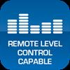Remote Level