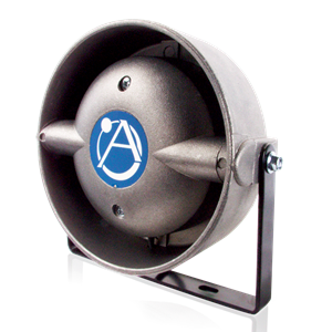 Picture of 100W Compression Driver Loudspeaker Siren