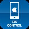 iOS Control