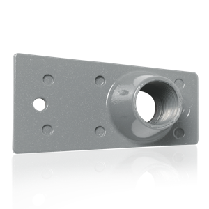 Picture of Conduit/Cable Adapter — AP-30 Series