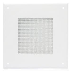 Picture of APF Series Square Recessed Grille