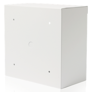 Picture of APF Series Square Surface Enclosure 6 inch deep