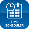 Time Scheduler