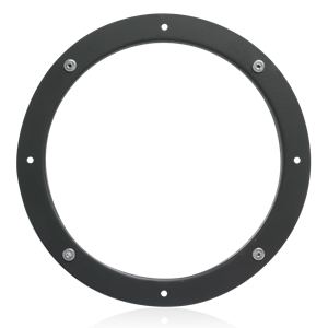 Picture of APF Series Round Mounting Ring