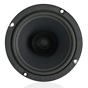 "Picture of 6"" Strategy Series Speaker"