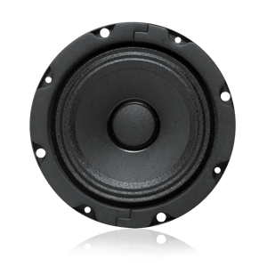 "Picture of 10-Watt 8Ω 4"" In-Ceiling Speaker - Call for Availability"