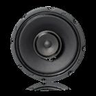"""Picture of 16-Watt, 8 Ohm 8"""" In-Ceiling Coaxial Loudspeaker"""