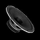 "Picture of 8"" Dual Cone 25-Watt, 8 Ohm In-Ceiling Loudspeaker"