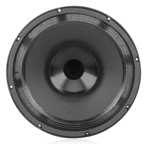 "Picture of 12"" Coaxial Compression Driver with 60-Watt 70V/100V Transformer"